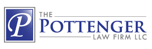 Pottenger Law Firm, LLC