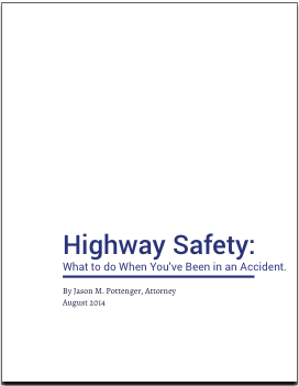 highway-safety-cover