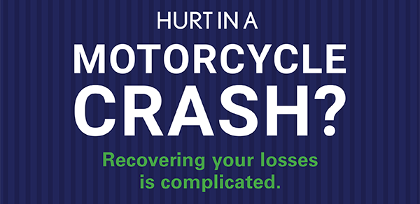 pottenger motorcycle crash infographic-600w-short