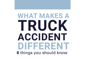 pottenger truck accidents infographic 3116 (1) leadin
