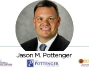 Kansas City Power Attorney Jason Pottenger