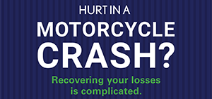 pottenger motorcycle crash infographic-300w