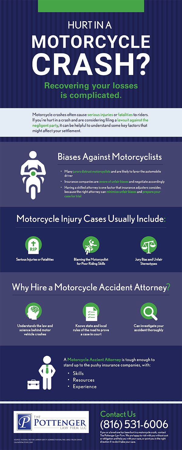pottenger motorcycle crash infographic-600w